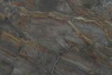 L&D陶瓷高清石材系列-冰川岩LSZ9524AS