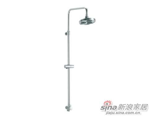 TOTO淋浴、浴缸用水龙头DM903CDF-0