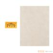 马可波罗埃及米黄系列-墙砖45138(316*450mm)