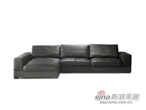 康耐登康的系列沙发DS07046 -0