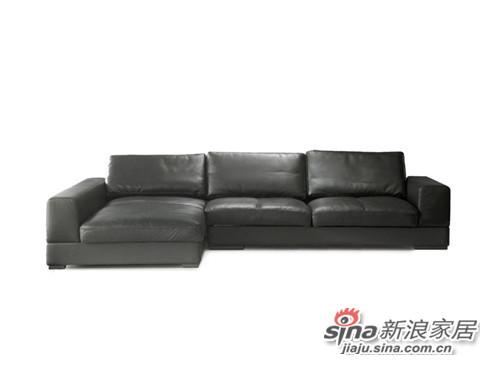 康耐登康的系列沙发DS07046