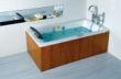 华美嘉浴缸WK-B40A
