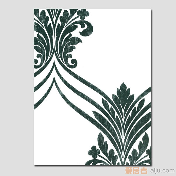 凯蒂复合纸浆壁纸-自由复兴系列BK32050【进口】1