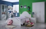 金亿色彩儿童2B#9018#儿童床