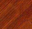 大庄地板品竹系列碳侧红茶