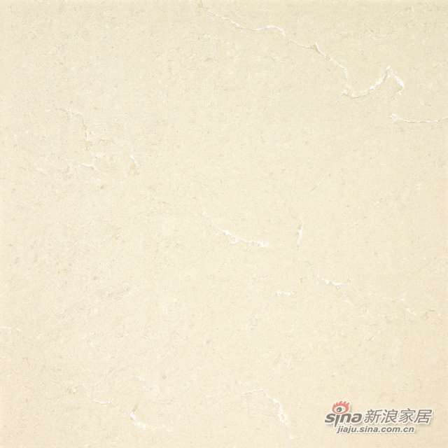 金陶名家风华神韵TPK80L507-0