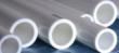 金牛管业PE-RT阻氧管