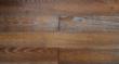 木蜡油纯生地板-S500美国红橡