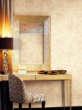 布鲁斯特壁纸香水之城IIFoto6