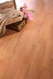 富得利强化地板印象T1315