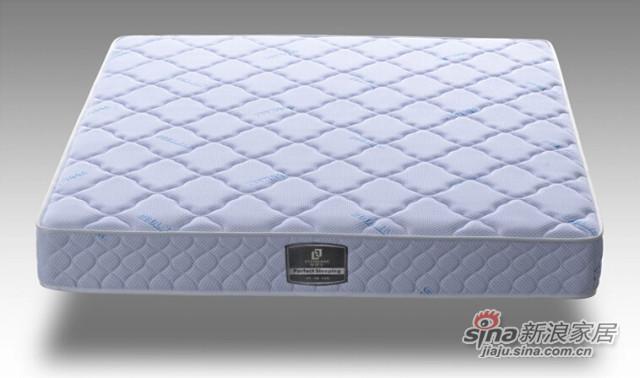 依丽兰床垫-快乐王子-2