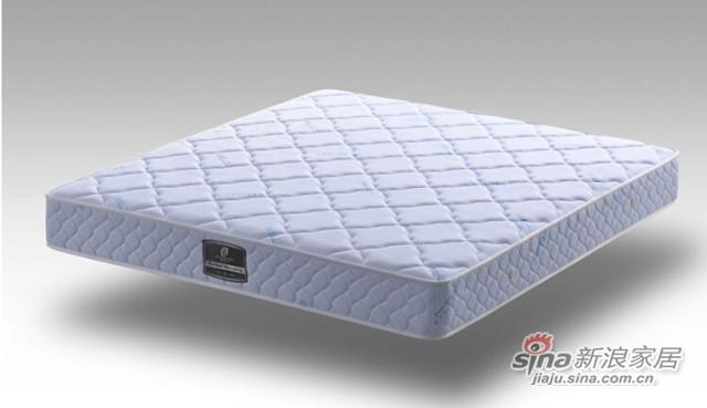 依丽兰床垫-快乐王子-3