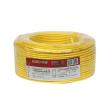 联塑铜芯聚氯乙烯绝缘聚氯乙烯护套固定布线用电缆(单芯)