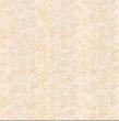 欣旺壁纸cosmo系列欲望都市CM6494A