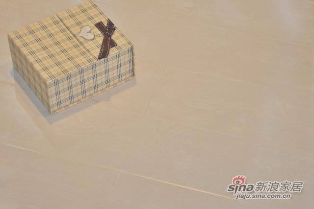 林昌地板--11系列--青春力量EOL1110-0