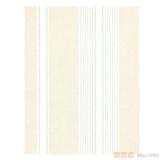 凯蒂纯木浆壁纸-写意生活系列AW53104【进口】