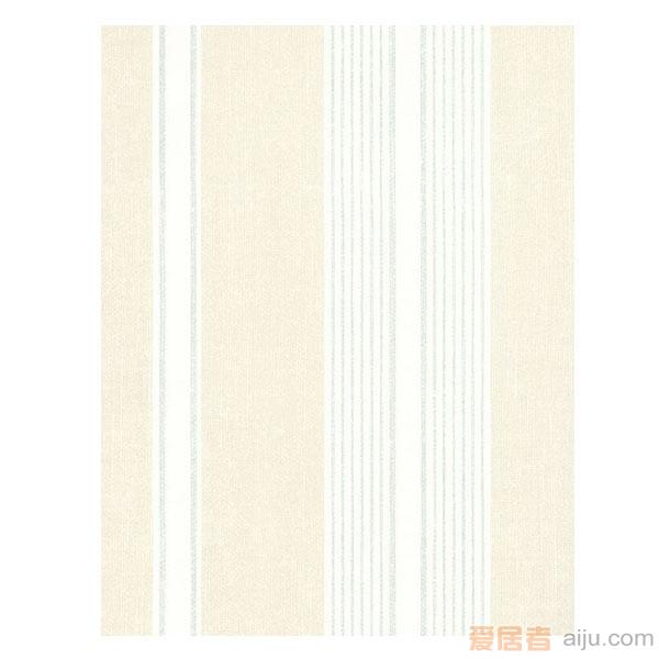 凯蒂纯木浆壁纸-写意生活系列AW53104【进口】1