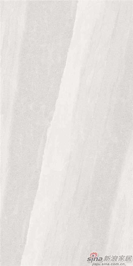 JAY2699533普通大理石瓷砖-1