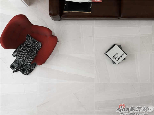 JAY2699533普通大理石瓷砖-2