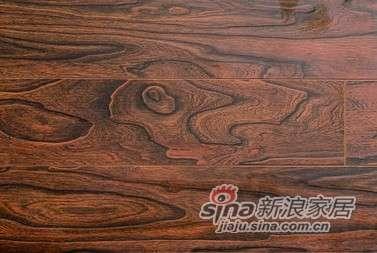 德哲左岸实木复合地板MSM05-0