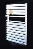 太阳花散热器钢制系列金蒌Ⅱ500-15012B