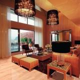 瑞澄地板--水晶镜面系列--欧洲橡木6605