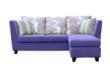 新干线现代简约沙发