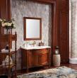 阿洛尼浴室柜-美式浴室柜-A1816