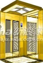 通用电梯乘客电梯