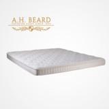澳洲比尔德床垫-创新尊享