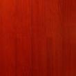 瑞澄地板--实木复合地板--孪叶苏木RCD�C315