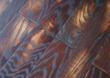 和邦盛世明雅系列―浮光跃金