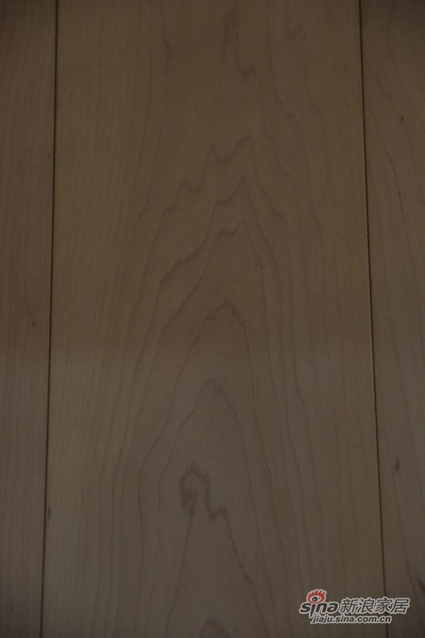 嘉森加拿大枫木-2