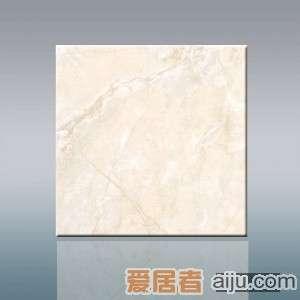 陶一郎时尚靓丽系列-加厚辊筒配套地砖TD35121KF(300*300mm)2
