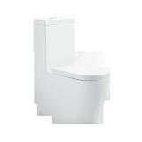 恒洁卫浴坐便器H0122