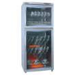 万和商用系列消毒柜ZTP300A-1
