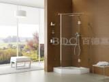 百德嘉淋浴房-H433203