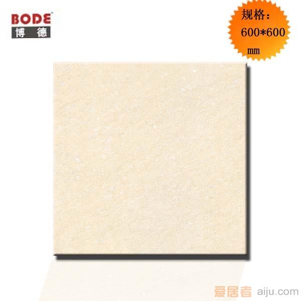 博德精工砖-琳琅玉粹系列-BT387 -600*600MM1