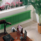 森德散热器MC系列3026彩色冷扎低碳钢