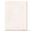 凯蒂复合纸浆壁纸-装点生活系列CS27300【进口】