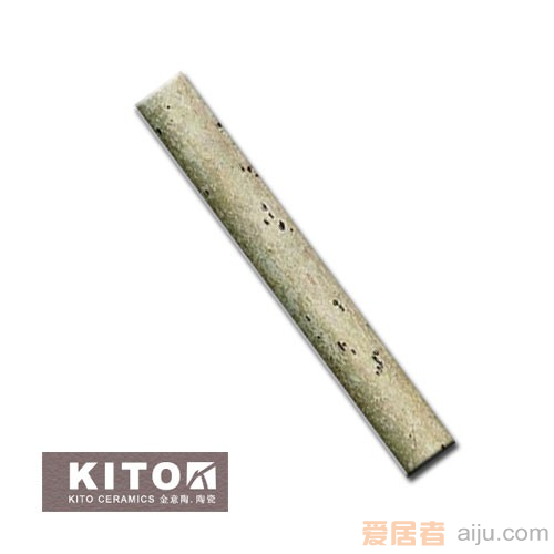 金意陶-流金岁月-墙砖(股线)-KGDA162529A(165*20MM)1