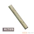 金意陶-流金岁月-墙砖(股线)-KGDA162529A(165*20MM)