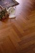 富得利/2MM多层实木复合地板栎木(欧洲橡木)咖啡时光FB-0108-20 2#