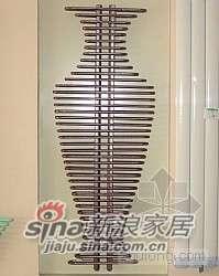艾尼钢制系列造型ANGVS花瓶