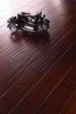 富得利实木地板红栎(美国红橡)弗农山庄FA-0205-MR仿古C