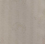 皇冠壁纸brussels系列12850A