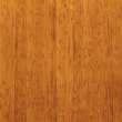 富得利海棠木(柚木色)地板