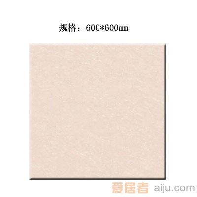 嘉俊-抛光砖[风尚石系列]MS6003(600*600MM)1