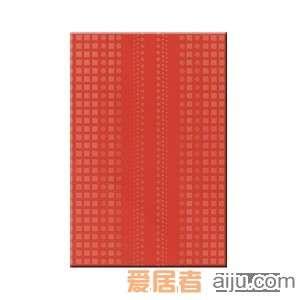 欧神诺墙砖-亚光-素雅荷香系列-YF423(300*450mm)1