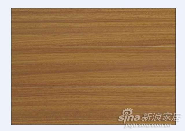久盛燕舞灵韵Ⅰjs2138苏里南白橡木-0